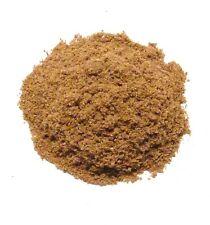 Ground Cumin Powder-8oz