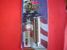 Replacement for FirestikStainless Steel Medium-Duty Spring For Antennas Up to 3'