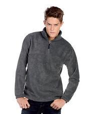 Sweats et vestes à capuches pour homme taille 3XL