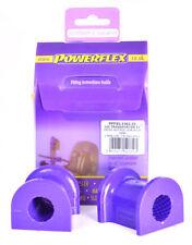 T5 front anti roll bar bush par powerflex, 25mm, T5 2003 > - WC407T508