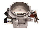 New Throttle Body AC Delco 17113656 2595300 OEM