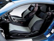 Covercraft SV101GY Covercraft Seat Gloves Warp knit 3-D Spacer-Grey ****