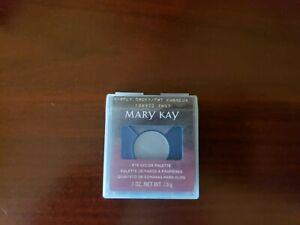 """Mary Kay Eye Color Palette """"Simply Smoky"""""""