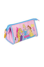 Samsonite Disney Wonder Princess Moments Toilet Kit