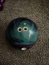 New listing 14LB Ebonite THE ONE RARE Bowling Ball