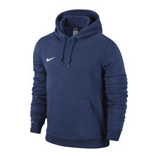 Nike Sweatshirt Team Club Homme M