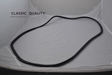 Jaguar Etype Series 3 2+2 Front Windscreen Seal - BD 38957