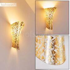 Applique murale Up/Down Lampe de corridor Lampe de séjour Lampe de cuisine Spot