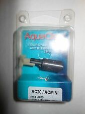 AquaClear Aqua Clear Filter 20 Mini Hagen Impeller AC 20 ACMini A630 A-630