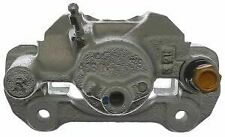 Rr Right Rebuilt Brake Caliper With Hardware  ACDelco Professional  18FR2270C