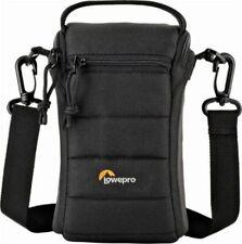 Lowepro Format 110 Camera Bag LP36509/LP37102 - Black
