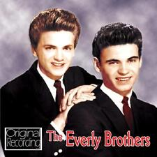 The Everly Brothers - Everly Brothers [Pickwick]