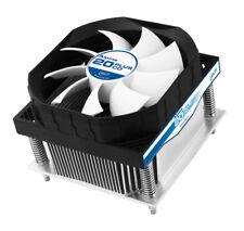 ARCTIC *Alpine 20 PLUS * Intel Socket 2011 * CPU Kühler * Doppelkugellager