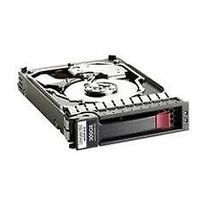 Disco duro interno HDD HPE ProLiant