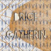 DIGIPACK CD Brice Catherin - An Die Musik limited Experimental - style J M JARRE