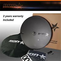Black friday price Carbon Disc Wheel RON made in Poland Triathlon, TT