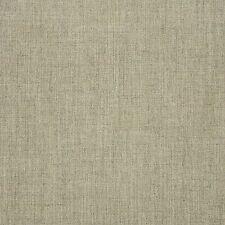 Sunbrella® Indoor / Outdoor Upholstery Fabric - Cast Ash #40428-0000