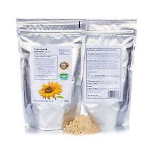720g Pure Lecithin Sunflower / GMO Free