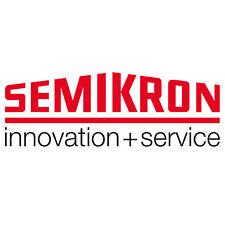 * Refurbished & 100% working * Semikron Sk100Kq12 , Fast Dispatch