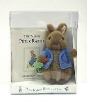 Beatrix Potter Picture Mixed Lot Children & Young Adults Books