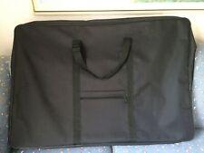 "Alvin Prestige Carry All Soft Sided Art Portfolio Bag, 24x36"" #Mn2436"
