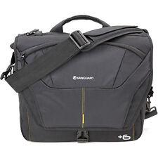 Vanguard Alta Rise 33 Camera Bag