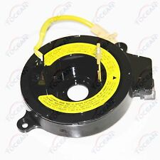 56042341AC New Spiral Cable Clock Spring for Dodge Durango 2001