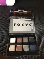 LORAC Pro Metal Palette *LIMITED EDITION* NIB - Sold Out!