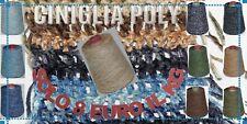 STOCK FILATI ROCCHE CINIGLIA  POLY GIO762 -A193 OFFERTISSIMA