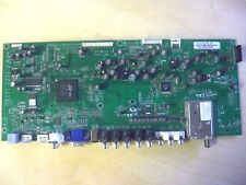 Vizio VW42L HDTV10A  Main Board REPAIR SERVICE 3642-0162-0150 0171-2272-2293
