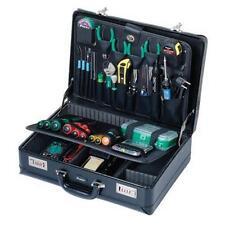 Proskit 1PK-1305NB Pro's Tool Kit (220V)