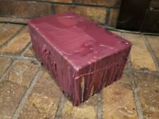 Dangerous Paranormal Dybbuk Box Active Apparition Attached