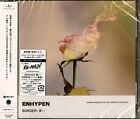 ENHYPEN-BORDER: HAKANAI-JAPAN CD C41