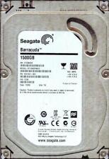 ST1500DM003,  1CH16G-302,   CC26,  TK,  Z1E3,  SEAGATE SATA 1.5TB
