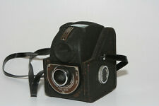 Ensign Ful-Vue Model II Classic 120 Film Camera