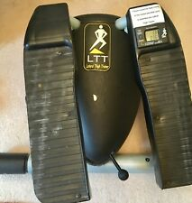 Lateral Thigh Trainer MODELLTT782436 excellent used condition MARKED DOWN