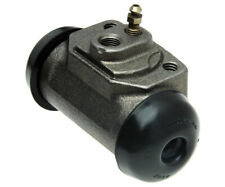 Drum Brake Wheel Cylinder-Element3 Rear,Front Raybestos WC37053