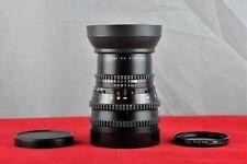 Hasselblad 150mm f/4 Carl Zeiss Sonnar T* C Lens V-Series 500C CM 501 503 CX CW