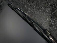 """PIAA Super Silicone 20"""" Wiper Blade Chrysler 08-15 Town & Country Passenger Side"""