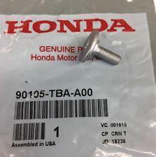 HONDA OEM 17-18 CR-V Radiator-Filler Pipe 190505PHA01