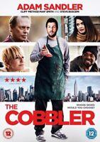 The Cobbler DVD Neuf DVD (EO51893D)
