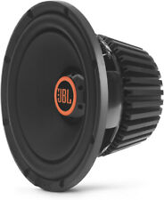 """JBL Stadium 1224 12"""" Selectable 2- or 4-ohm Component Sub"""