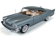 Chrysler 300C (1957) Diecast Model Car AMM1005