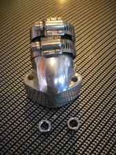 SCOOTER 125CC 150CC GY6 RACING PERFORMANCE 30MM INTAKE MANIFOLD