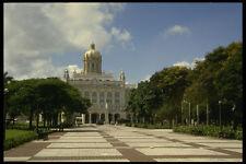 607039 Presidentes Palacio de La Habana Cuba A4 Foto Impresión