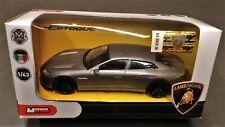 Lamborghini Estoque 1/43 Scale Mondo Motors Diecast car model n/ Burago Altaya