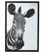 Wooden Animals & Bugs African Wall Hangings