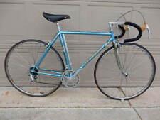 peugeot vintage bikes | ebay