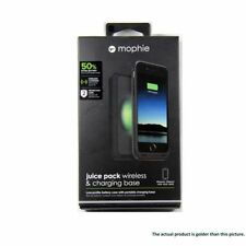 mophie Glossy Mobile Phone Cases, Covers & Skins for Apple