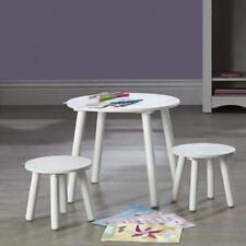Kidsaw Children's Bedroom Home, Furniture & DIY